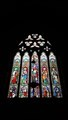 Image for Stained Glass Windows - St Cyr - Stinchcombe, Gloucestershire