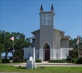 Image for St. Peter's Episcopal Church - Gulfport MS