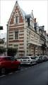 Image for Villa Jacob (ou Jacomi) - Vichy - France