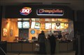 Image for Dairy Queen - Kingsway Garden Mall - Edmonton, Alberta