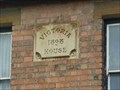 Image for 1898 - Victoria House, Malvern Link, Worcestershire, England