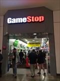 Image for GameStop - Parkway Plaza - El Cajon, CA