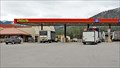 Image for Pilot Flying J #905 - Milltown, MT