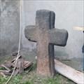 Image for Conciliation Cross, Strupcice, Czechia