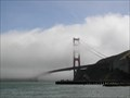 Image for Golden Gate Bridge - San Fransisco, CA