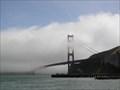 Image for Golden Gate Bridge - San Fransisco, CA