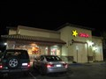 Image for Carl's Jr. - Via Princessa - Santa Clarita, CA