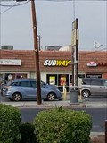 Image for Subway - McFarland, CA