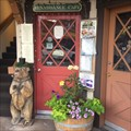 Image for Rennaisance Cafe - Leavenworth, WA