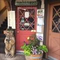 Image for Rennaisance Cafe - Leavenworth, WA