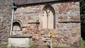 Image for Roman Masonry - St Andrew - Wroxeter, Shropshire
