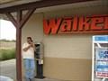 Image for Walker's in Price, Utah