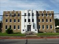 Image for Wharton County Jail - Wharton, TX