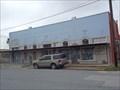 Image for Italian Villa - Woodville, TX
