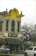 Image for Bank of Giles County - Pulaski, TN