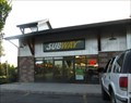Image for Subway - Troy - Moscow, ID