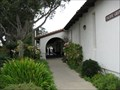 Image for Pacific Grove Public Library - Pacific Grove, CA