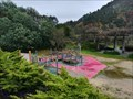Image for Outariz Playground - Ourence, Spain