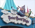 Image for Peter Pan's Flight - Lake Buena Vista, FL