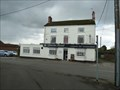 Image for The Queens Head - Belton, Leicestershire