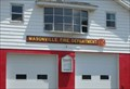 Image for Masonville Fire Department