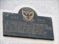 Image for Friars School Fourth Centenary 1557 - 1957, Hen Neuadd Yr Eglwys, Glynne Road,  Bangor, Gwynedd, Wales