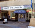Image for SEMVA Art Gallery - Rochester, MN