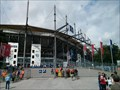 Image for Volksparkstadion/Imtech Arena - Hamburg, Germany