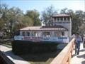 Image for Chasco Fiesta - New Port Richey, FL