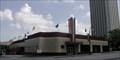 Image for The Varsity - North Ave - Atlanta, GA