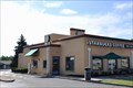 Image for Starbucks #9714 - I-80, Exit 223 - Austintown, Ohio