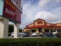Image for Golden Corral US-192, Kissimmee, Florida.