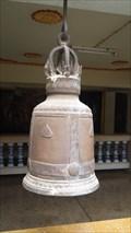 Image for Bells-Wat Pikul Thong, Singburi, Thailand