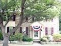 Image for The John Hart House - Langhorne Historic District - Langhorne, NJ