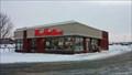 Image for Tim Horton's - 894 Boulevard Saint-Joseph, Gatineau, Quebec
