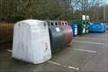 Image for DO - Morrisons Car Park -  Festival Park, Stoke-on-Trent, Staffordshire.