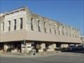 Image for Lampasas layover - Lampasas, TX