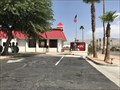 Image for KFC - Palm - Desert Hot Springs, CA