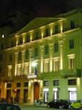 Image for Automobile Club d'Italia Milano - Milan, Italy