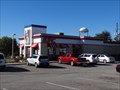 Image for KFC Restaurant - Highway 50, Clermont, FL.