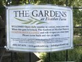 Image for The Gardens at Heather Farms - Walnut Creek, CA