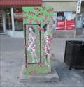 Image for Auntie Mame 52 - Ottawa, Ontario