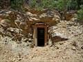 Image for Pinal Mountain Mine Shaft - Miami, AZ