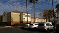 Image for Candlewood - Santa Clara, CA