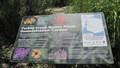 Image for Turkey Creek Native Plant Demonstration Garden