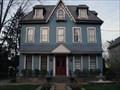 Image for 35 Grove Street - Haddonfield Historic District - Haddonfield, NJ