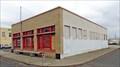 Image for Hillyard Post Office - 99207 - Spokane, WA