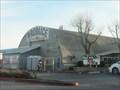 Image for Produce Quonset Hut - Dixon, CA