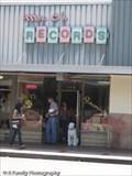 Image for Mr. C's Rare Records - Orange, CA