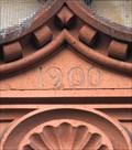 Image for 1900 - House in the Talstraße 49, Neustadt an der Weinstraße - RLP / Germany